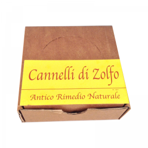 http://naturaearte.net/shop/191-thickbox/cannelo-di-zolfo.jpg