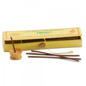 http://naturaearte.net/shop/228-thickbox/tibetan-saffron-incense.jpg