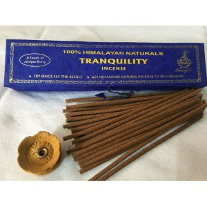 http://naturaearte.net/shop/236-thickbox/tibetan-saffron-incense.jpg
